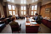 Is de Wetenschappelijke Raad voor het Regeringsbeleid onmisbaar? image