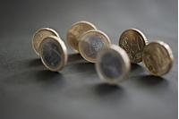 Hogere lonen als recept voor Nederlandse onbalans image
