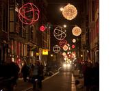 Red het gevarieerd winkelaanbod in de binnenstad image
