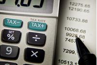 Fiscale bemoeienis met sparen en hypotheken schiet doel voorbij image