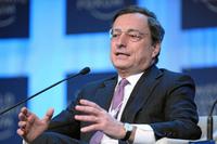 ECB moet de rol van toezichthouder niet zomaar accepteren image
