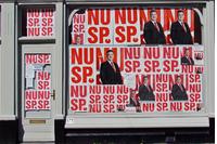 Zijn linkse partijen te vertrouwen in tijden van hoge werkloosheid? image