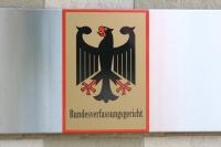 Duitse Hof zal in toetsing ECB economische kijk moeten ontwikkelen image