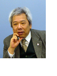 Ichiro Tokutsu image