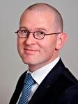 Portret van Joost Poort