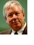 Richard Thaler image