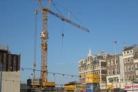 Nieuwbouw volgt de woningvraag vooral buiten de steden image
