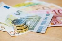 Een dienstbare financiële sector focust op verantwoorde kredietverlening image