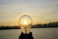 Circulaire economie vraagt om meer dan een ambitieus overheidsprogramma image