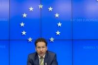 Nederlandse begroting: na het jubeljaar 2016 dreigen zure bezuinigingen in 2017 image