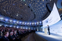 Het Duitse monetaire trauma gijzelt de eurozone image