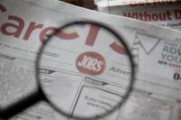 Matigen loonkosten scheelt 65.000 langdurig werklozen image