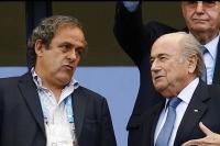 FIFA zal na hervorming niet wezenlijk veranderen image