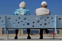 Hoezo pensioeninnovatie als het al bestaat? image