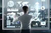 ICT-impuls zorgt tot 2020 voor 120 duizend extra banen image
