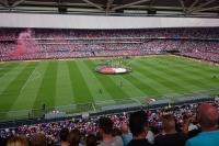 De Tilburgse aankopen van Feyenoord image