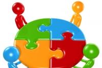 Nut en noodzaak van een pluralistische economie image