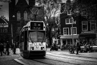 Hoogopgeleiden zijn motor voor stedelijke groei image