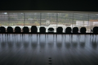 Maximering zittingsduur raakt 1 op de 5 commissarissen image