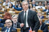 Europa na de Brexit image