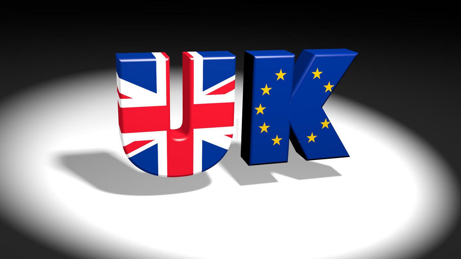Brexit: een perspectief vanaf het Europese Continent image