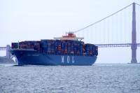 Rem op wereldhandel bedreigt welvaart Nederland image
