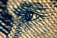 Rabobank verwerft risicodragend vermogen zonder risico voor de bank image