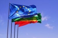 Hervormingen in Spanje en Italië werpen nog geen vruchten af image