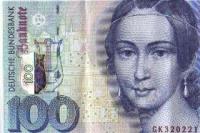 Zou de Bundesbank het echt anders hebben gedaan dan de ECB? image