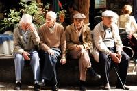 Naar verbreding van de pensioenplicht  image