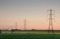 De nieuwe netwerkregulering: macht aan de klant image
