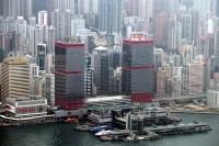 Officiële statistieken overschatten Chinese groei sterk image