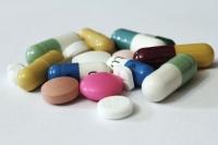 Big Pharma-fusie draait maar om één ding: Big Belastingschuiven image