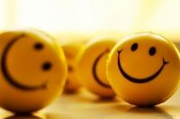 Geluksonderzoek is gelukje voor economie image