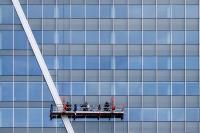 Doorgeschoten flexibilisering schaadt bedrijfsleven image