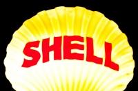 De doel-middelenethiek van Shell op de snijtafel image