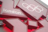 Organisatie van Olympische Spelen in Nederland wordt een miljardenverliespost image
