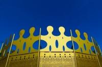 Overheid mag eigen problemen niet afschuiven op filantropen image