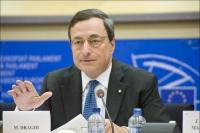 De ECB is machteloos geworden image