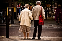 Maak werk van nieuw pensioencontract image