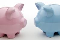 Hoe waardevol is de risicodeling bij collectieve pensioenfondsen? image