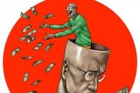 Pluriform onderwijs is probaat middel tegen tunnelvisie economen image
