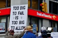 EU-voorstel splitsing banken moet aangepast en aangenomen worden image