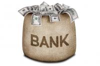 De overschatte economische waarde van banken image