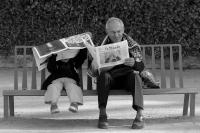 Laat pensioendebat niet verzieken door spookverhalen rond solidariteit  image