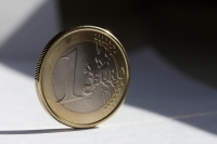 Is de euro een vergissing? image