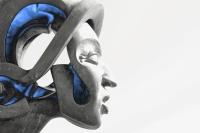 Mijn economiemuseum: de homo economicus image