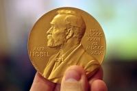 Nobelprijs Economie 2016: over contractontwerp bij botsende belangen image