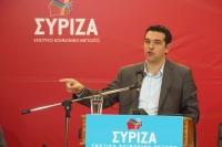 Hoe rechtvaardig is kwijtschelding van de Griekse schulden? image