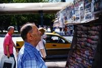 Grieken moeten nu echt eens werk gaan maken van pensioenhervormingen image